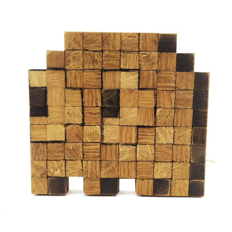 madera_invader_011204